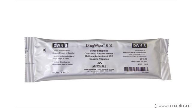 Viagra On Drug Test